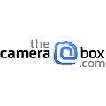TheCameraBox